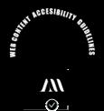Auditoria de accesibilidad realizada por Accesibilidad Web