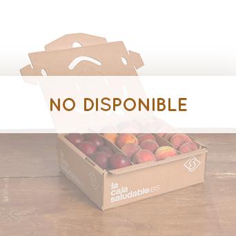 Caja Naranjas (2,5kg)