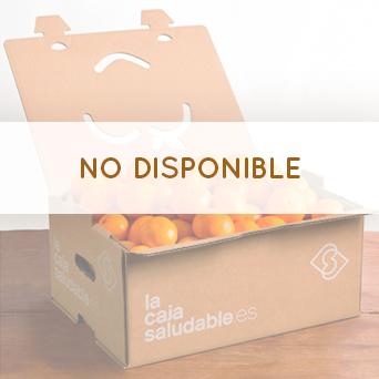 Caja clementinas