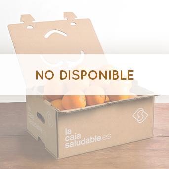 Caja Naranjas (7kg)